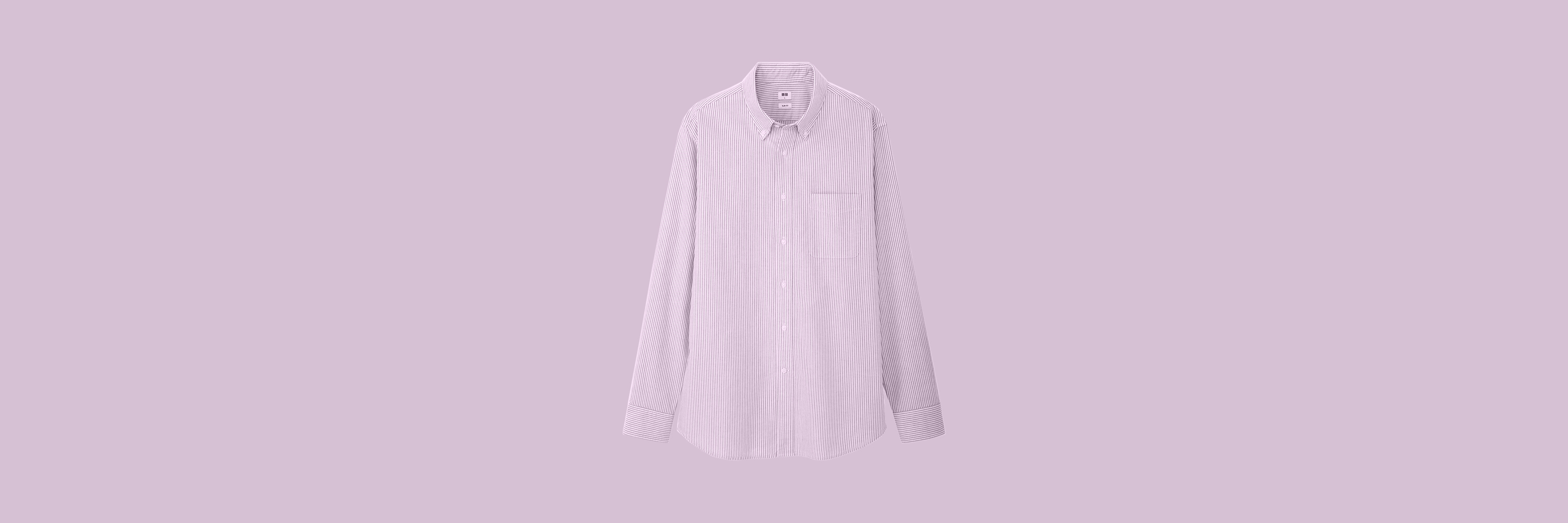 best oxford cloth button down shirts