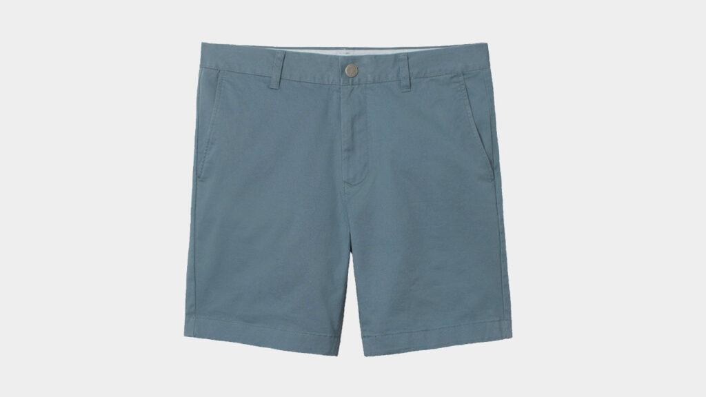 bonobos shorts for men