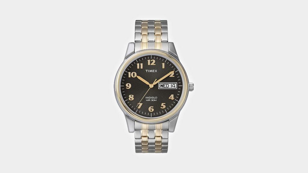Timex T26481 Charles Street