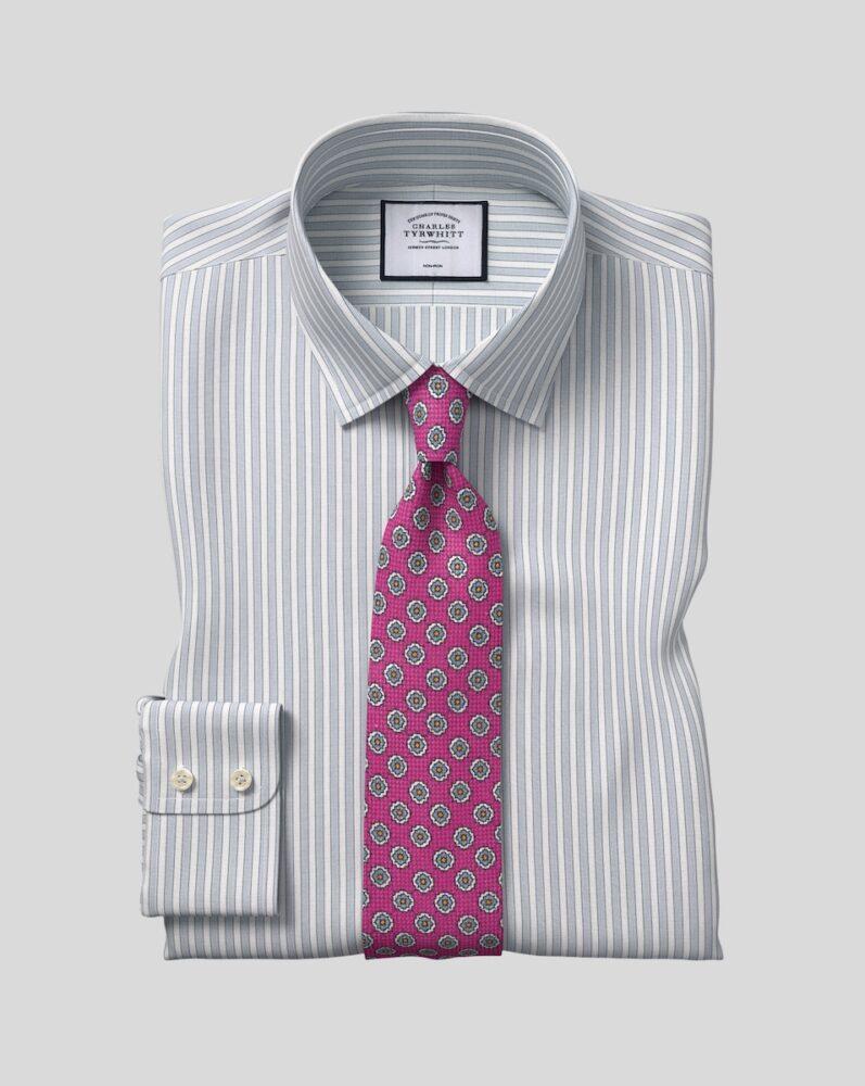 Charles Tyrwhitt Dress Shirts