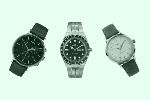 best timex watches for men big image