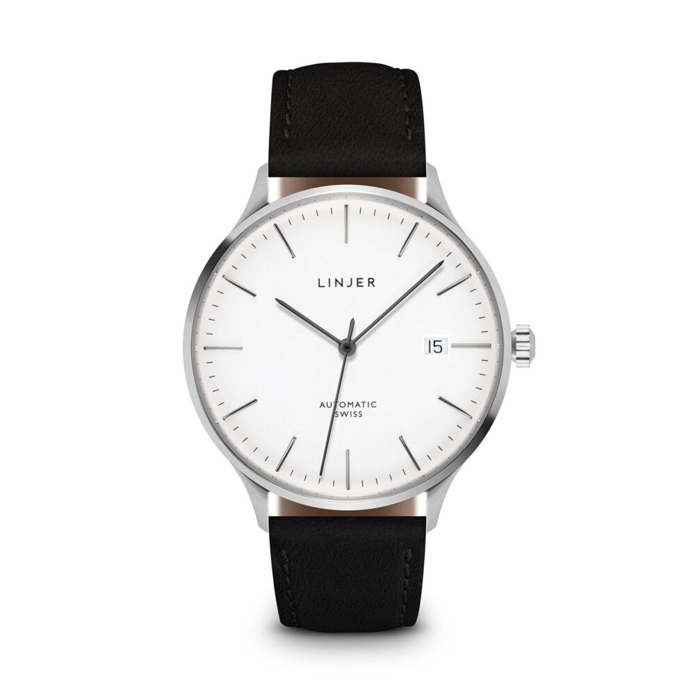 Linjer Automatic