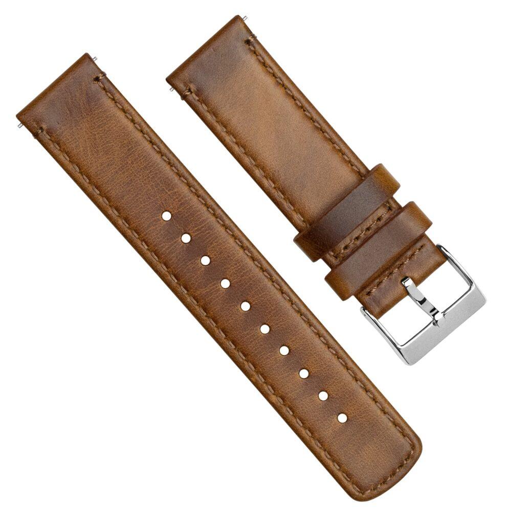 Barton Watch Bands