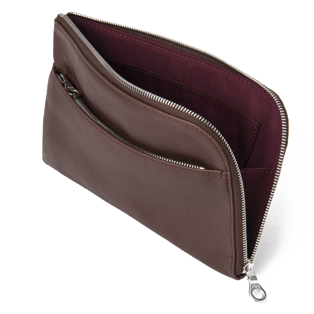 Daveed Travel Pouch