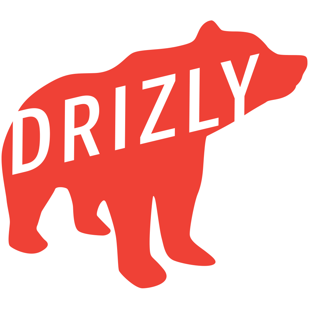 Drizly - Alcohol Delivery