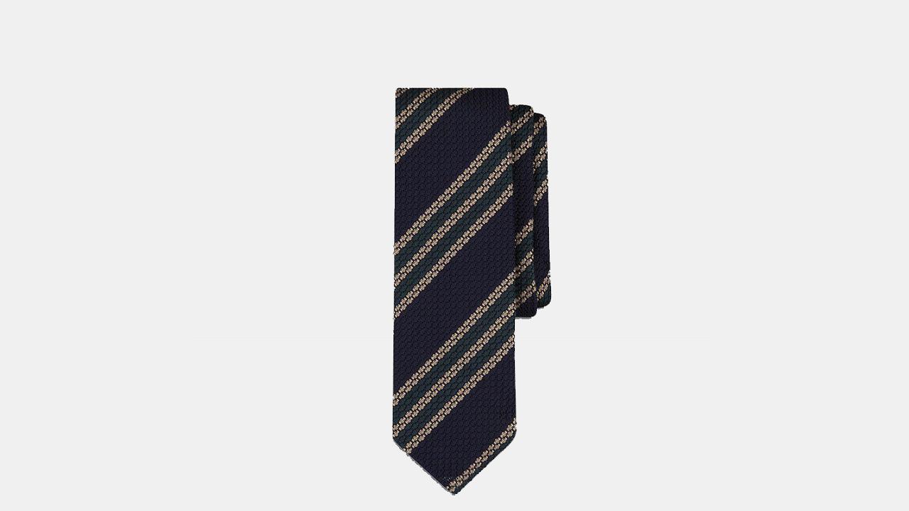 Drake's Neckties