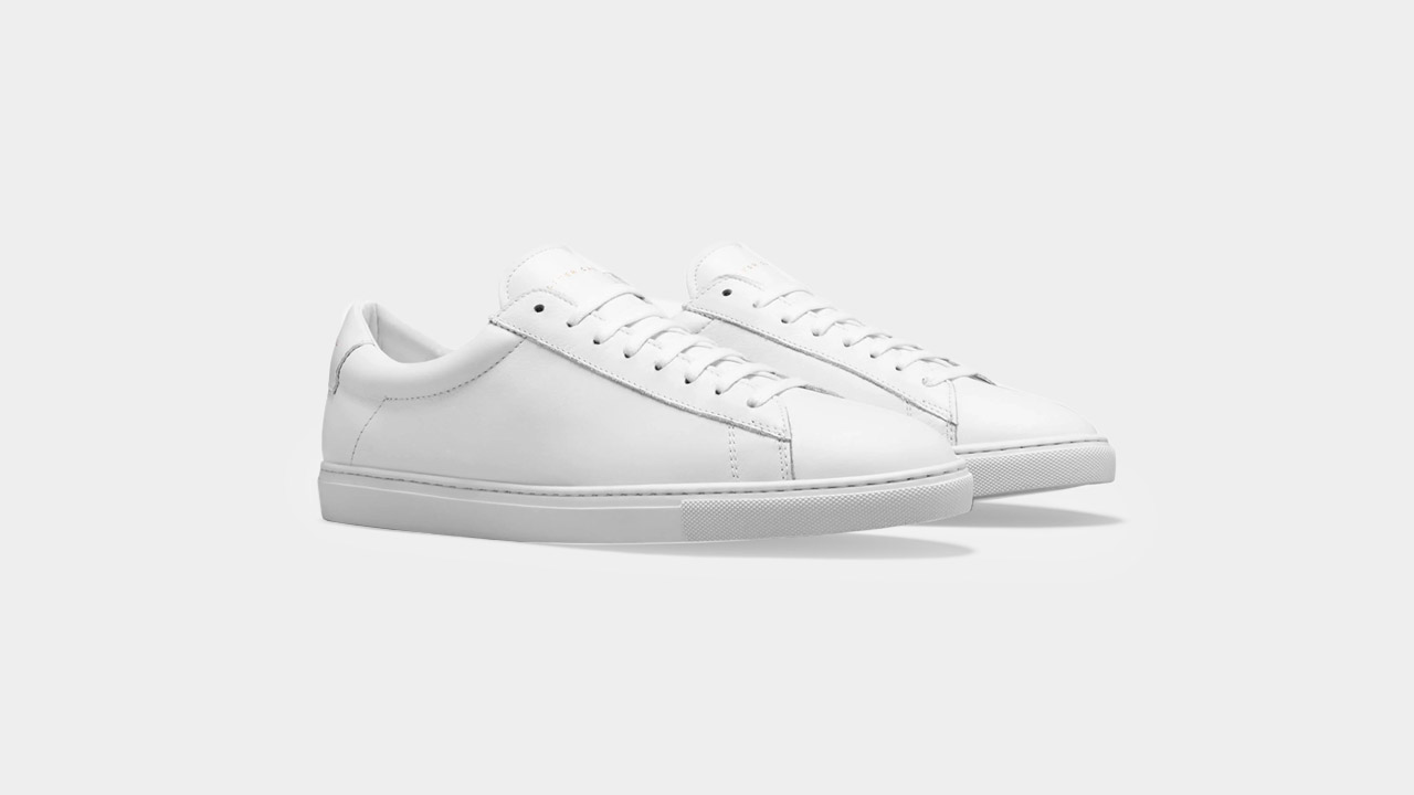 Oliver Cabell Low 1