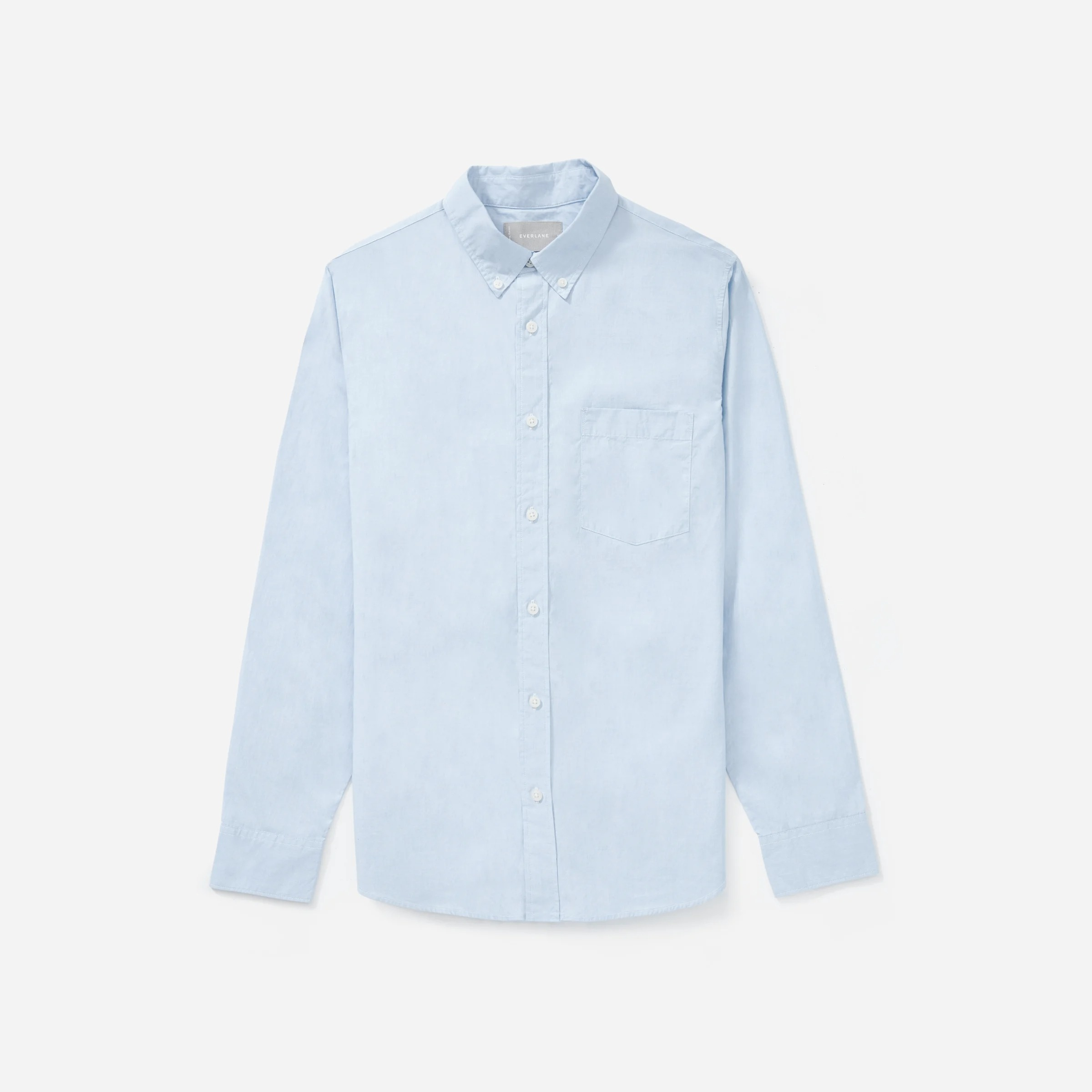 Everlane Oxford Shirts