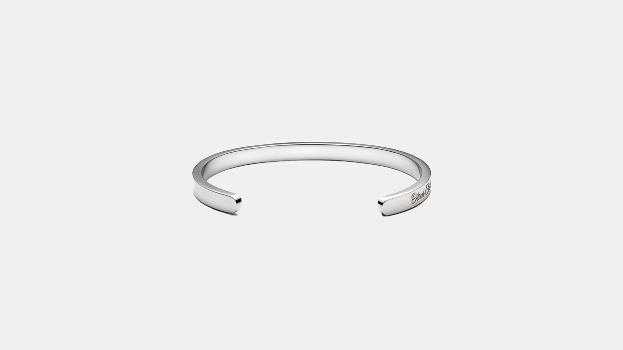 Oliver Cabell Alan Cuff