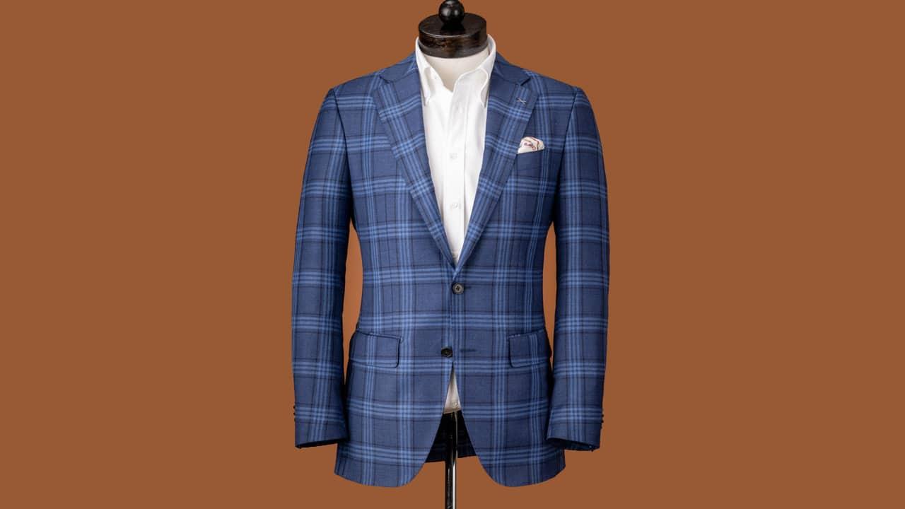 Spier & Mackay Sport Coat