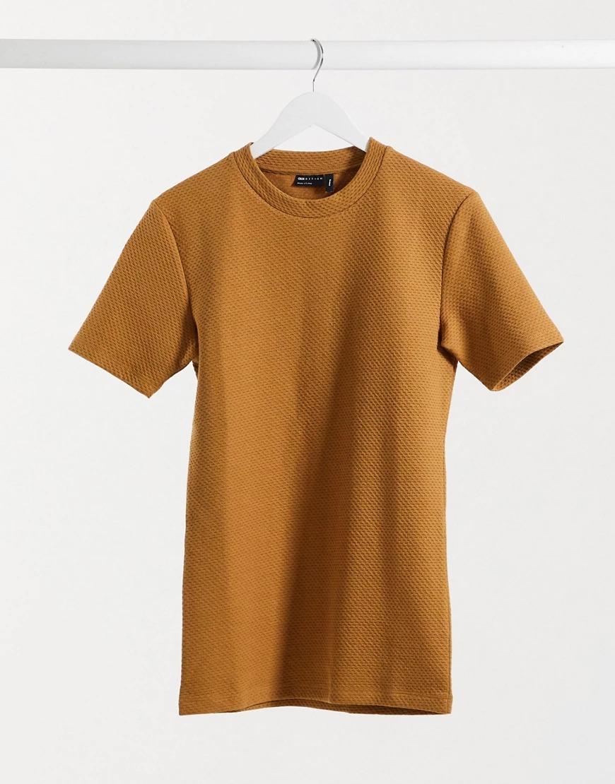 ASOS Tall Hommes Vêtements