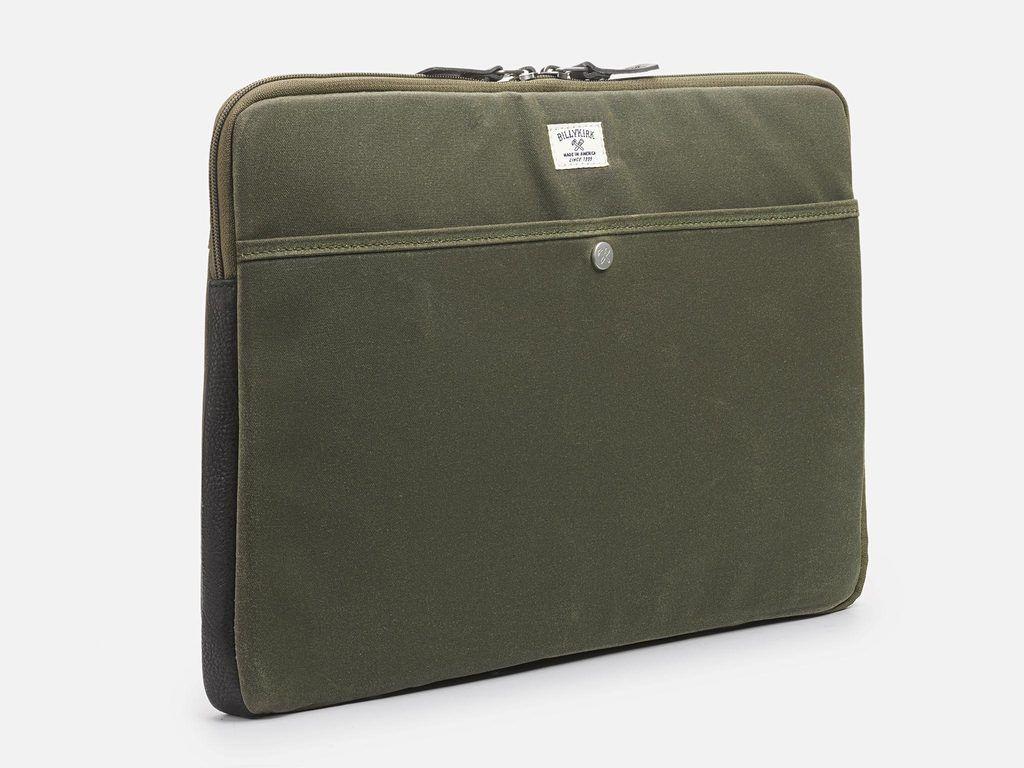 Billykirk No. 277 Standard Issue Laptop Sleeve