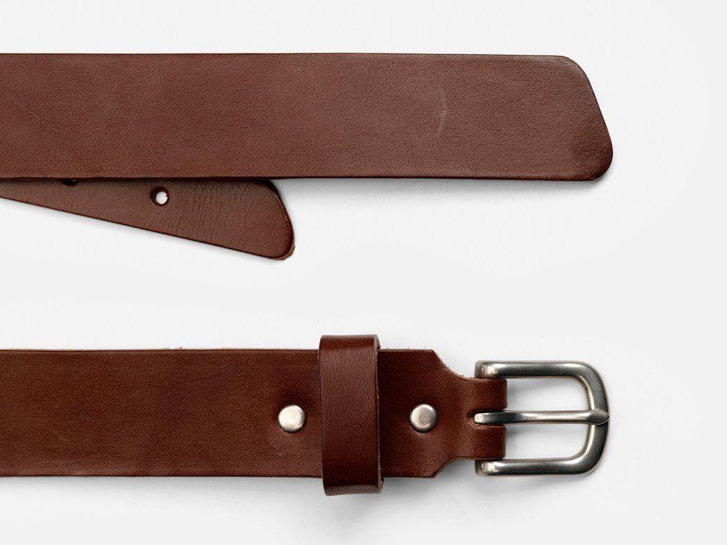 Billykirk Leather Goods