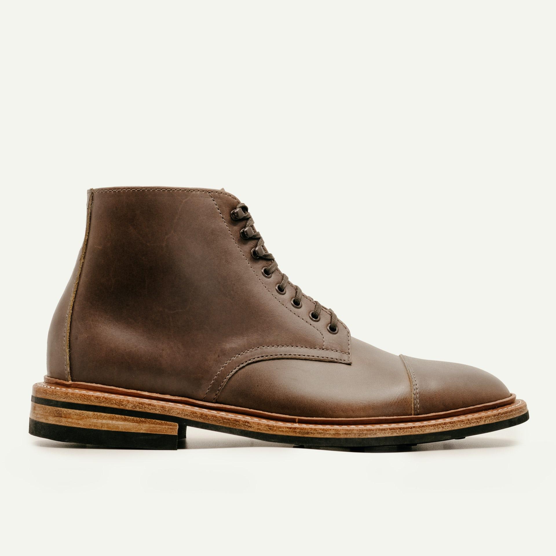 Oak Street Bootmakers Lakeshore Boot