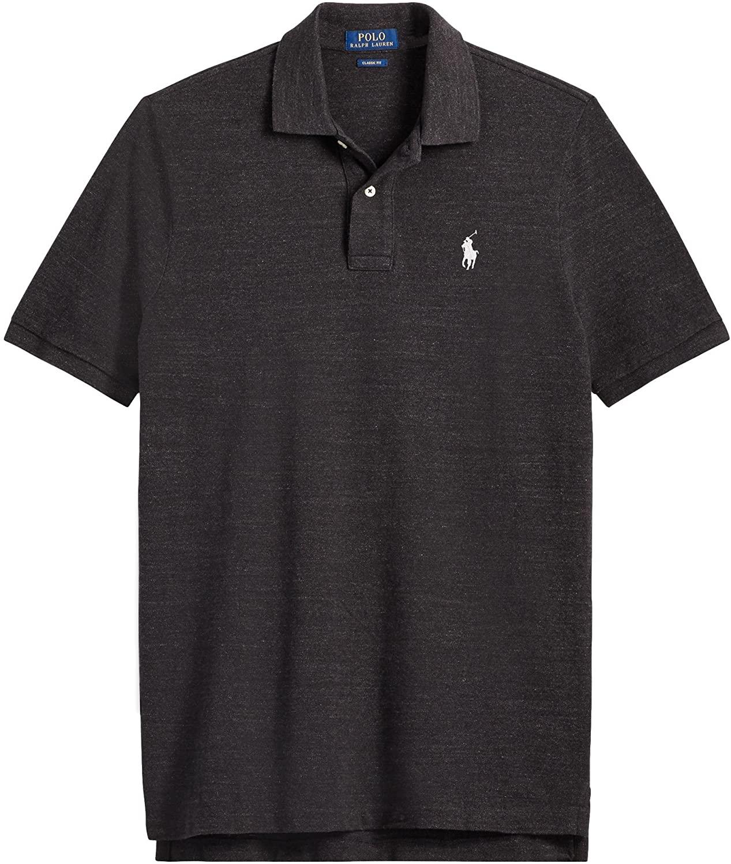 Polo Ralph Lauren Custom Fit polo