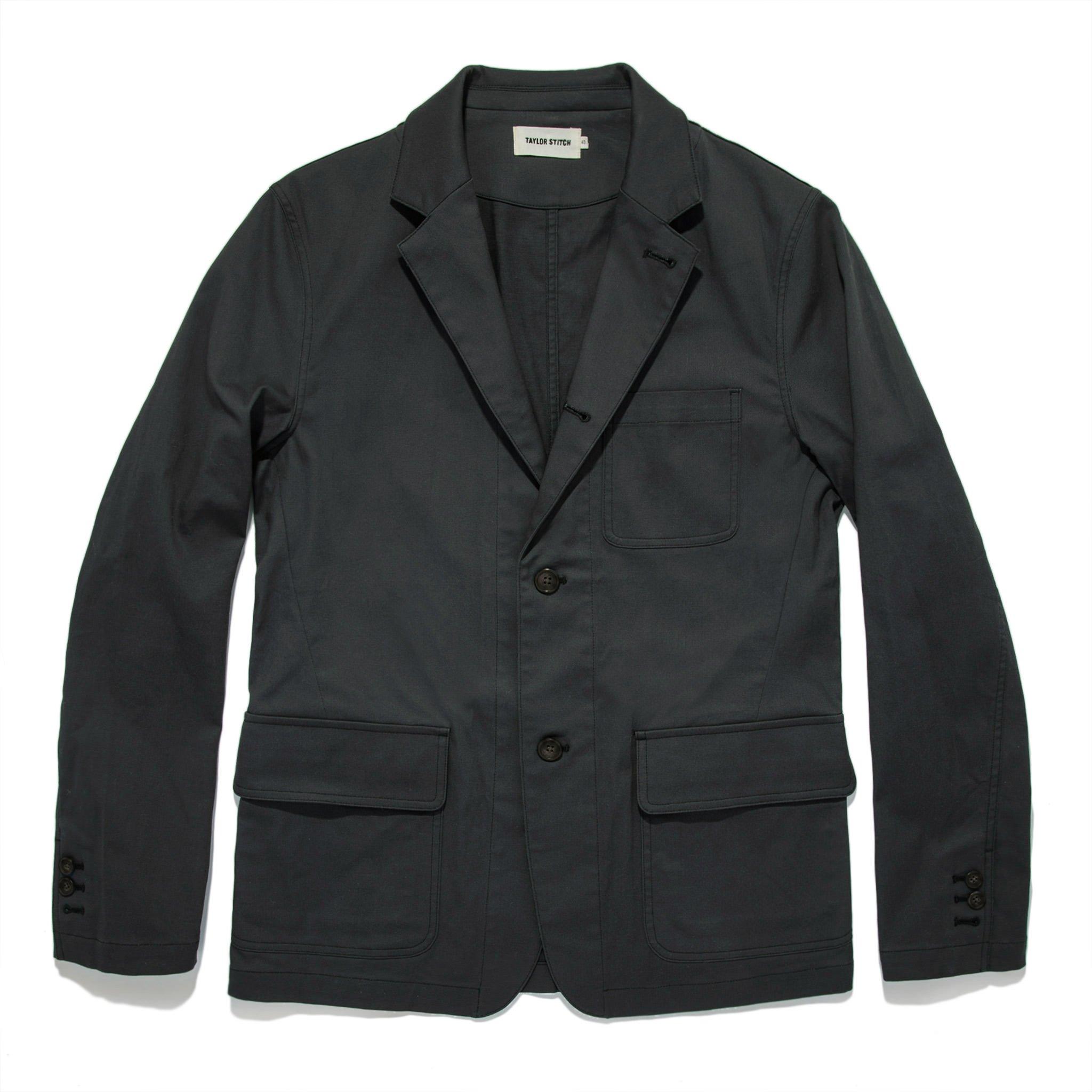 Taylor Stitch Gibson Jacket