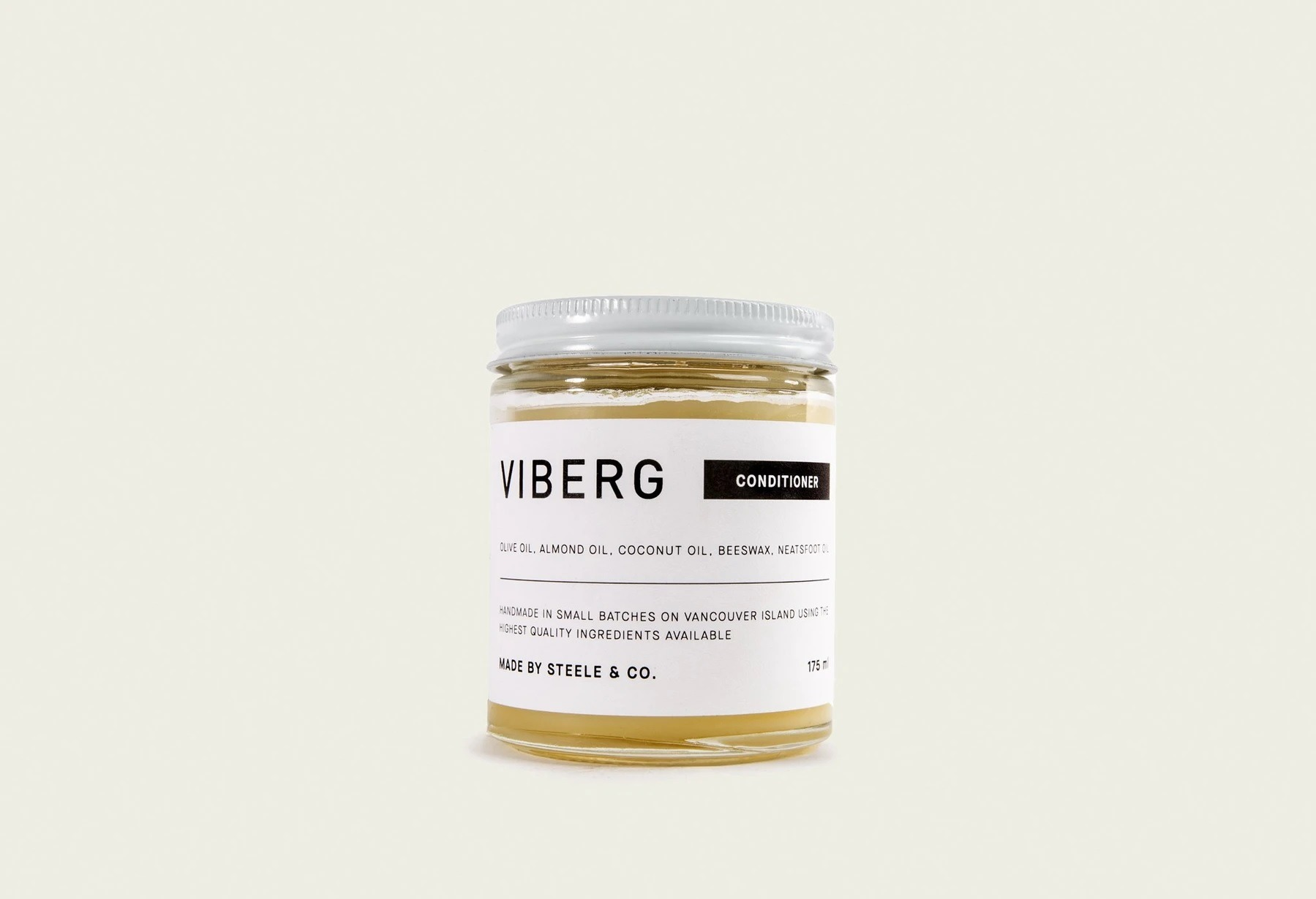 Viberg Leather Conditioner