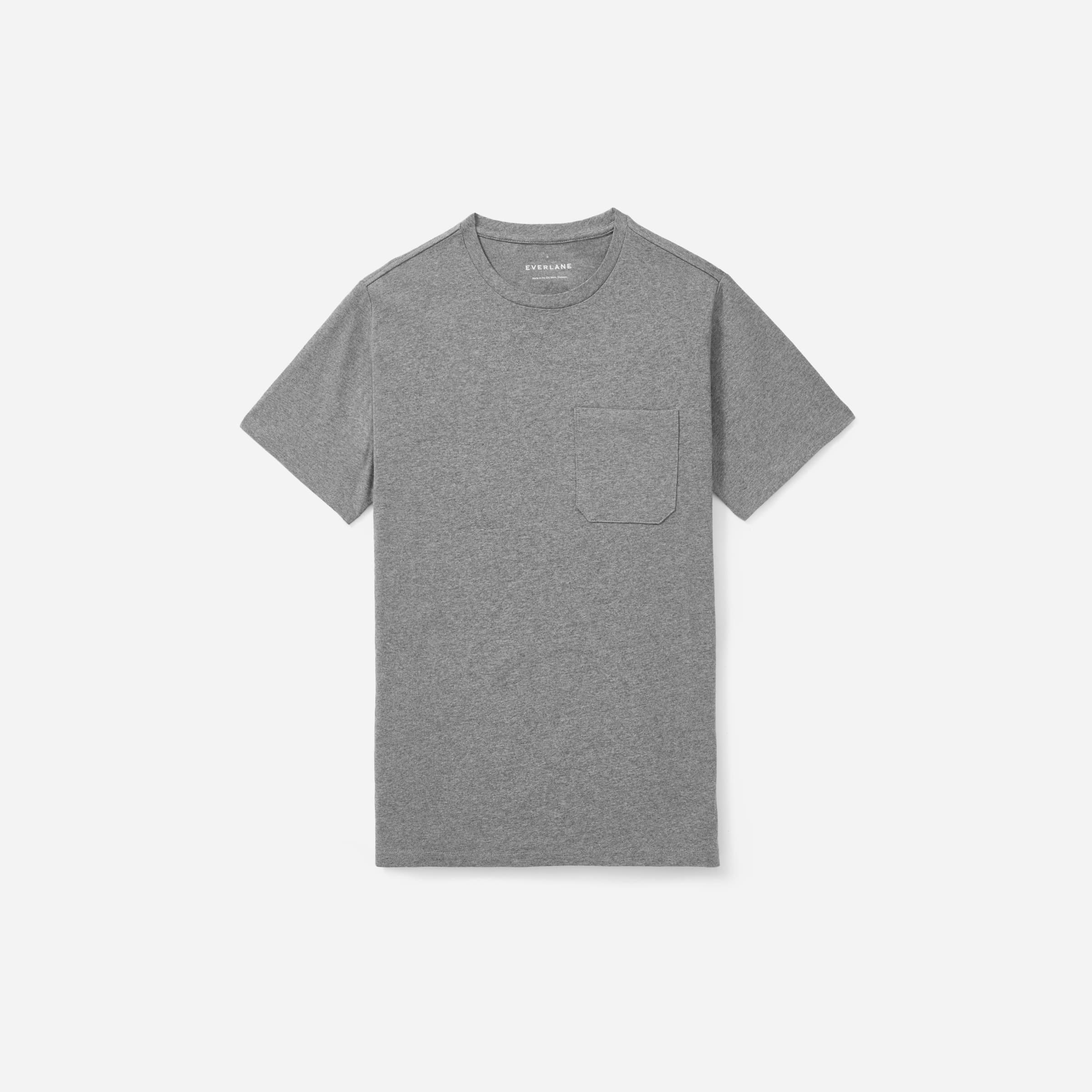 Everlane Premium T-Shirts